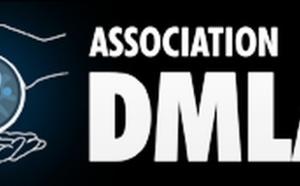 L'association DMLA : nouvelle formule, nouvelles ambitions
