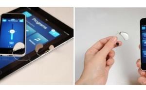 iPad, iPhone et iPod : Audika, bonne entente avec Apple