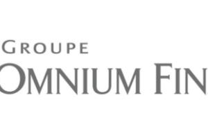 Fipavie Premium Evolution 2 : une nouvelle offre d'épargne contre le risque dépendance