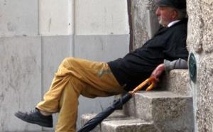Mode : les seniors peinent à trouver des vêtements à leur taille !