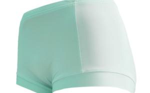Filigrame : nouvelle solution pour lutter contre l'incontinence