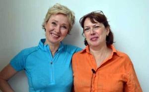 Arthrose : trois questions à Nadine Ker Armel, coach nutrition d'Arthrocoach.com