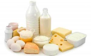 Produits laitiers, digestion et lutte contre la sarcopénie !