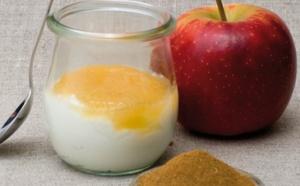 Gourmandines : un goûter hyper protéiné pour les aînés dépendants