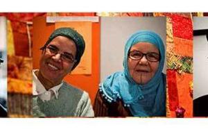 Paris Habitat : logement partagé pour aînés avec Ayyem Zanem