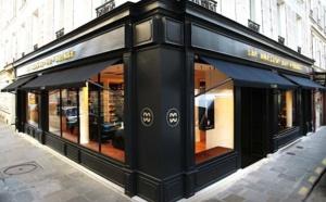 La Maison du Whisky : vent de renouveau pour cette boutique historique