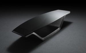 Mazda : encore présent à Milan lors de la Semaine du Design