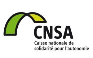 CNSA : dix ans de solidarité au service de l'autonomie