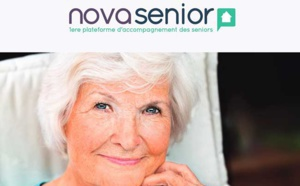 Novasenior.com : plateforme d'accompagnement pour les personnes âgées