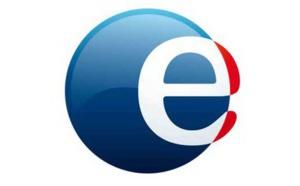 Prime mensuelle de 300 euros pour chômeurs seniors : le décret est voté