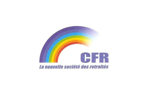 AGIRC-ARRCO : les partenaires sociaux persistent et signent, Tribune libre de la CFR