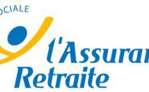 Relevé de carrière : une version enrichie sur le site www.lassuranceretraite.fr