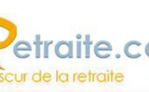 Prevoir-ma-retraite.com : un nouveau site d'info retraite proposé par Vauban Humanis