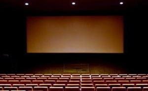 Cinéma : les seniors de plus en plus nombreux à fréquenter les salles obscures…