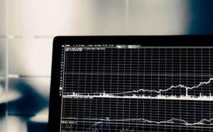 Banque Populaire et financements seniors