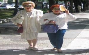Santé : l'Allemagne cherche à favoriser la prévention santé chez les femmes de plus de 55 ans
