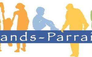 L'association Grands-Parrains s'adapte à de nouveaux besoins