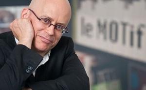 Salariés-aidants : un enjeu pour les entreprises par Serge Guérin