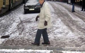 Protec-chute.com : un site d'information et de conseils sur les chutes des personnes âgées