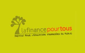 Les Français envisagent d'épargner pour leur retraite