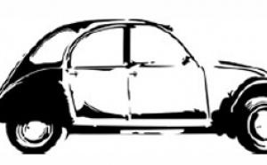 2 CV Expo Show : les 60 ans d'une voiture essentielle à la Cité des Sciences et de l'Industrie