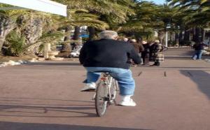 PENSA : un programme de prévention santé pour seniors dans quatre villes pilotes françaises