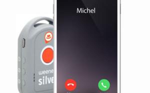 Weenect : la téléassistance mobile nouvelle génération pour les seniors