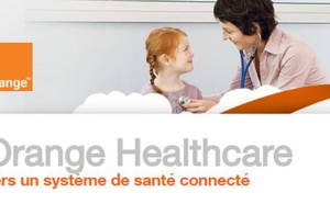 L'e-santé, un marché en pleine expansion : chronique d'Orange Healthcare