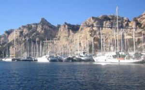 Randstad organise des régates dans la région de Marseille pour favoriser l'emploi des seniors