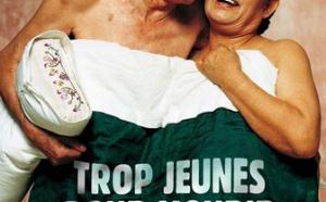 Filmer le grand âge, chronique par Serge Guérin