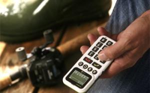 Doro HandleEasy 330 et 328gsm : deux nouveaux mobiles SMS simplifiés pour seniors