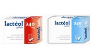 Lactéol : depuis 100 ans, ce médicament  vous aide à lutter contre la « turista »