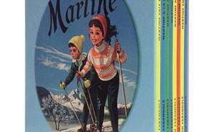 Martine : coffret vintage pour la plus célèbre des fillettes de BD