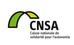 La CNSA partenaire de la Croix-Rouge française