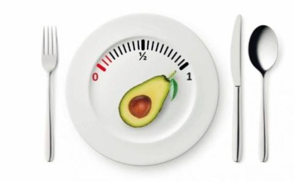 Et si le gras était l'un des meilleurs alliés de notre santé ?