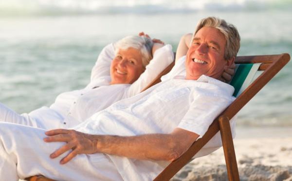 SCPI : la formule d'épargne gagnante pour les retraités