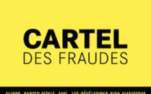Cartel des fraudes : le bénéficiaire le plus vieux est âgé de 128 ans !