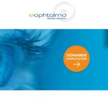 e-ophtalmo : une plateforme en ophtalmo pour accélérer le dépistage de la rétinopathie diabétique