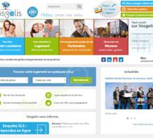 Vosgelis emploie un écrivain public numérique pour les seniors