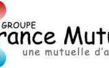 France Mutuelle annonce la prise en charge du stress oxydatif