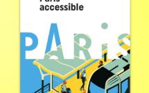 Paris accessible : le guide pratique