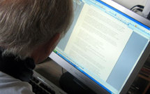 Surfer sur Internet et améliorer ses fonctions cognitives…