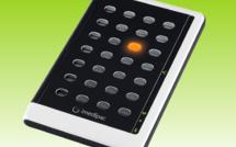 Imedipac 2 : nouveau pilulier intelligent présenté au CES de Las Vegas