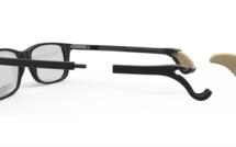 Optical Center : Lukkas Audio, nouvelle génération de lunettes auditives