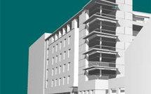 Habitat adapté : une exposition présente à Saint-Etienne un appartement évolutif pour le maintien à domicile