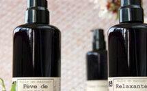 Le laboratoire Hévéa propose une huile de beauté pour peaux matures