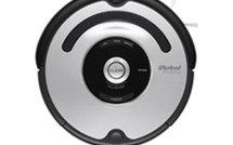 Le Roomba d'Irobot, l'article de la quinzaine à ne pas manquer, par Facil&co