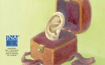 12 mars 2009 : Soyez à l'écoute de votre audition !