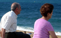 Alzheimer : une image négative et une maladie crainte contre laquelle on ne peut rien (étude)