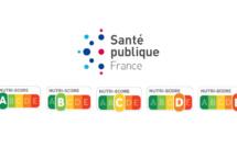Nutri-score : un nouveau logo pour informer le consommateur sur la qualité des aliments